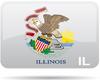 Illinois Principals Email List