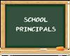 School Principals Email List