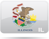 Illinois Superintendents Emal List
