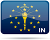 Indiana Principals Email List