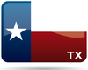 Texas Principals Email List