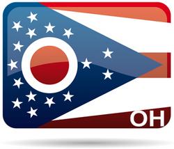 Ohio Superintendents Email List