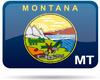 Montana Principals Email List