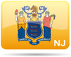 New Jersey Principals Email List