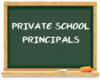 Private School Principals Email List