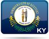Kentucky Principals Email List