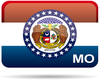 Missouri Principals Email List