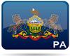 Pennsylvania Principals Email List