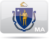 Massachusetts Superintendents Email List