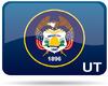 Utah Principals Email List