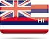 Hawaii Principals Email List