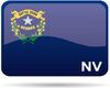 Nevada Principals Email List