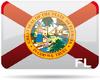 Florida Principals Email List