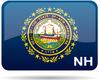 New Hampshire Principals Email List