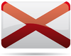 Alabama Superintendents Email List