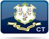 Connecticut Principals Email List