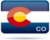 Colorado Principals Email List