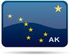 Alaska Principals Email List