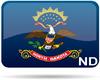 North Dakota Principals Email List