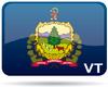 Vermont Principals Email List