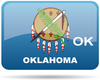 Oklahoma Principals Email List