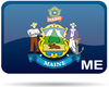 Maine Principals Email List