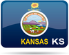 Kansas Superintendendents Email List