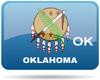 Oklahoma Superintendents Email List