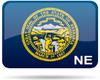 Nebraska Principals Email List