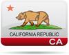 California Principals Email List