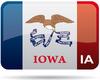 Iowa Principals Email List